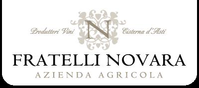 Cantina Fratelli Novara Logo